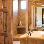 Interior Designers Imprint Architects Luxury Bathrooms