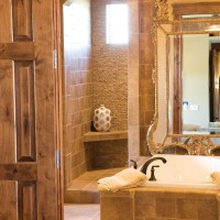 Interior Designers Imprint Architects Luxury Bathrooms