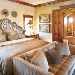 Interior Designers Imprint Architects Bedrooms