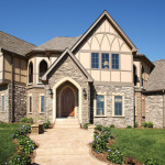 Home Show Custom Build Imprint Architects