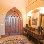 Interior Designers Imprint Architects Custom Doors