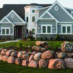 Custom Build Residential