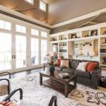 Interior Designers Imprint Architects