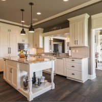 Interior Designers Imprint Architects Kitchens