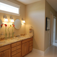 Interior Designers Imprint Architects Bathroom