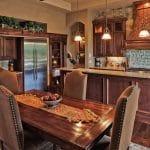 Interior Designers Imprint Architects in Des Moines
