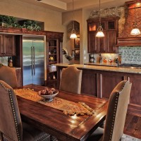 Interior Designers Imprint Architects in Des Moines