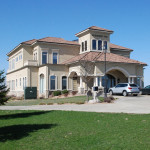 Albaugh Office -Commercial-Office