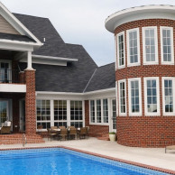 Residential Custom Home Designers