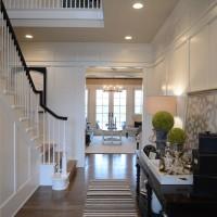 Interior Design Imprint Architects