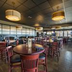 Dining Interior Restaurant Design