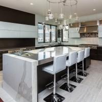 Interior Design Imprint Architects Luxury