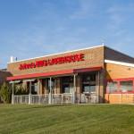 Commercial Retail Entertainment Imprint Architects