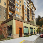 Senior Living Architects in Des Moines