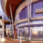 Urban Planning and Design Imprint Architects