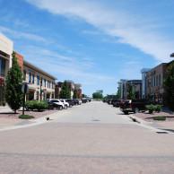 Urban Planning and Design