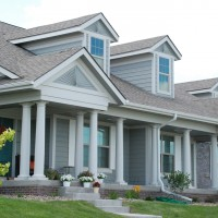 Residential Home Designers