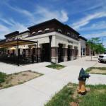 Commercial Retail Design