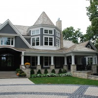 Luxury Residential Custom Build