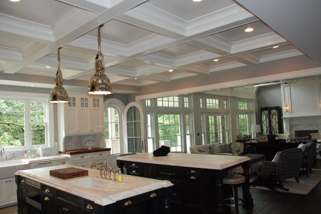 Interior Designers Imprint Architects Luxury