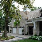 Urbandale Luxury Custom Home Architects