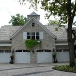 Luxury Home Design and Build