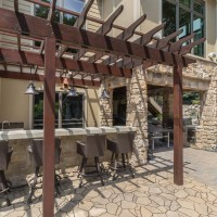 Waukee Custom Home Architects