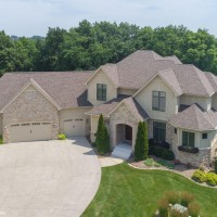 Custom Luxury Home Design and Build