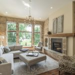 Luxury Interior Designers Imprint Architects