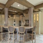 Interior Designers Imprint Architects Kitchens