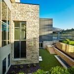 Custom Home Architect