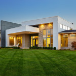 Residential Architects in Des Moines