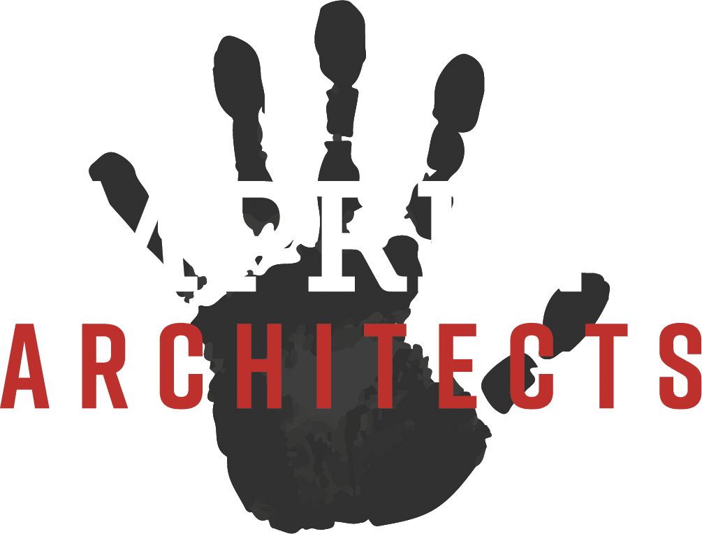 Imprint Architect