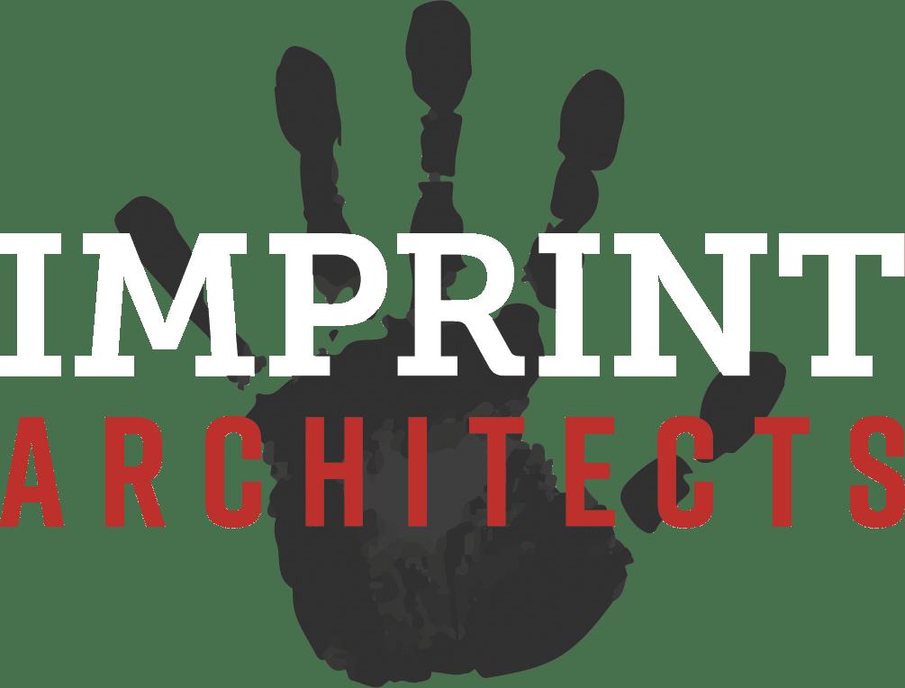Imprint Architect
